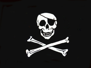 bigstockphoto_pirate_flag_877869_610x458