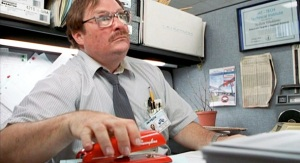 OfficeSpace_111